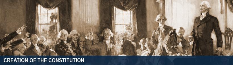 Header_Constitution